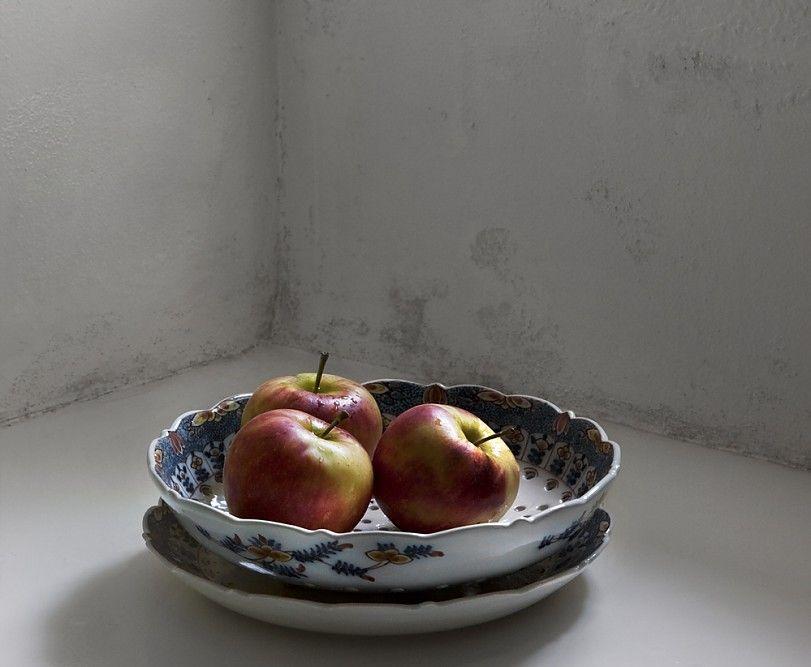 Fruit test 2-parts » Koninklijke Tichelaar Makkum