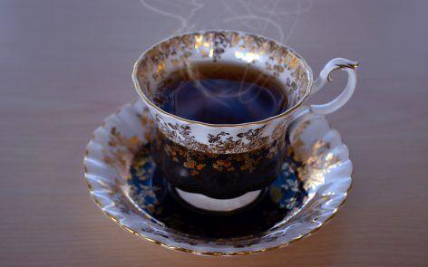 Cómo preparar Yogi Tea casero | Armonía Corporal