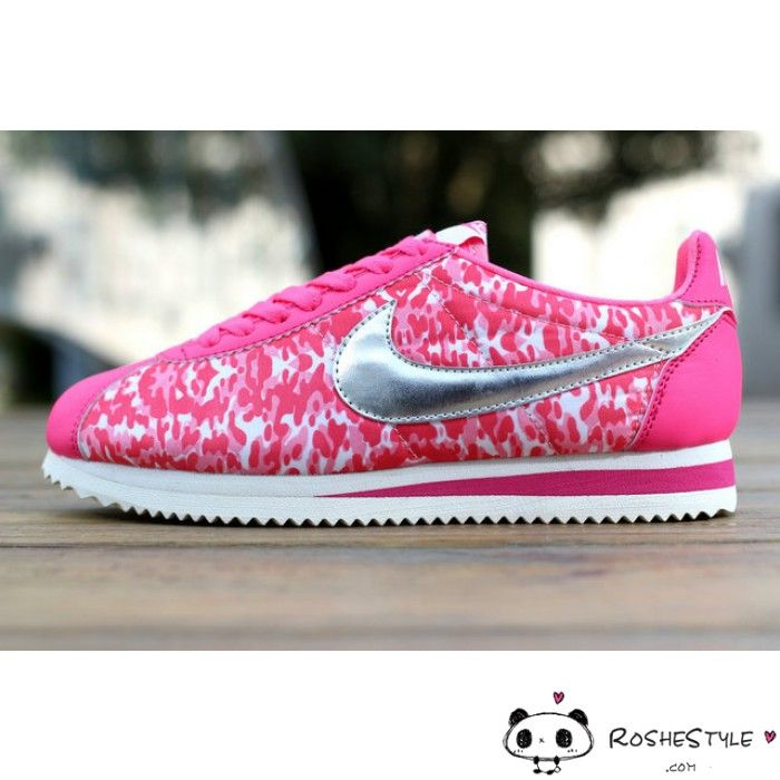 newest 1b13a 6e0fd ... nike roshe run womens black white mesh shoes discount sitecheck it out