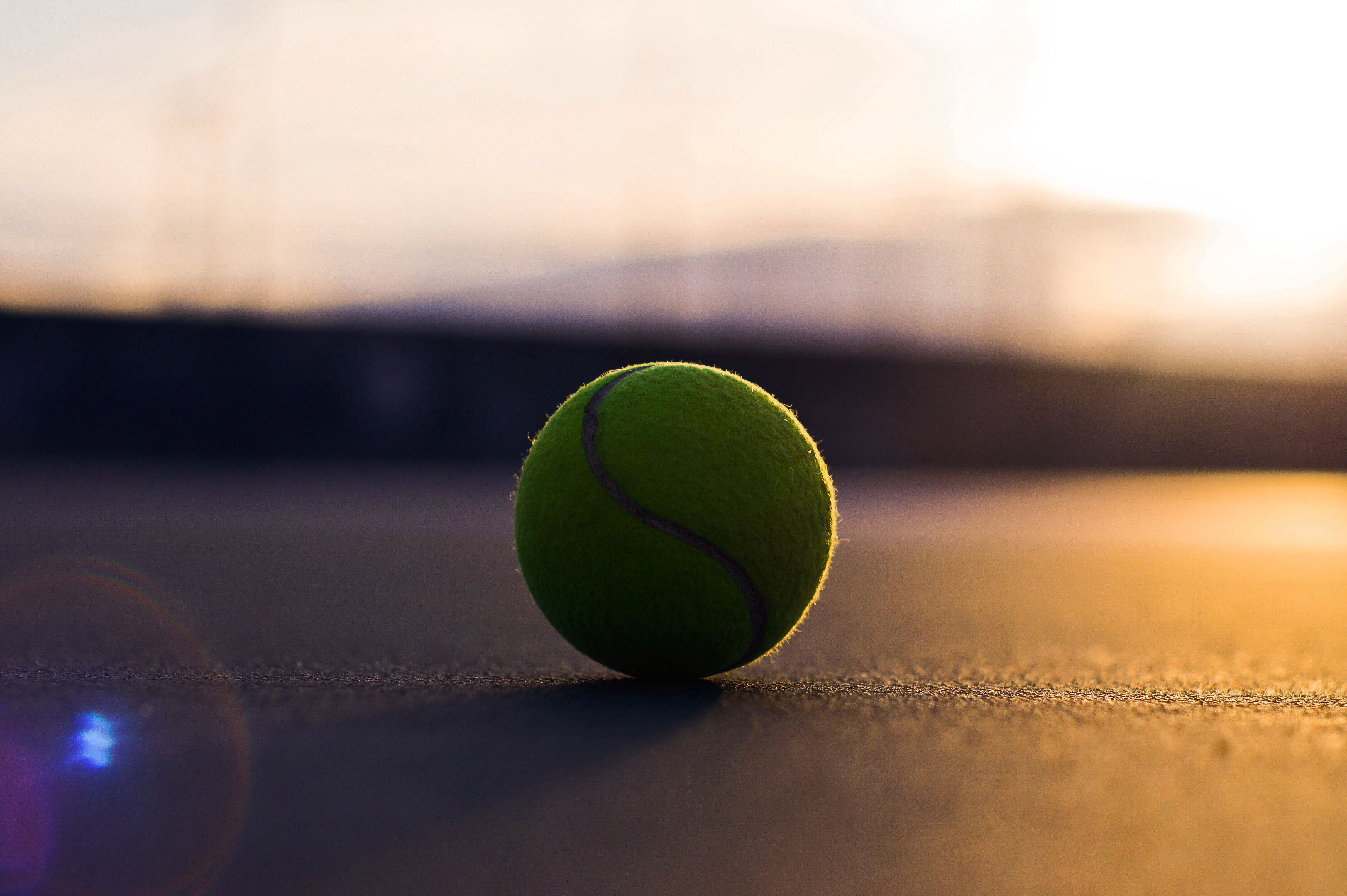 Pin By Julia Peterson On Tennis Anyone With Images Tennis