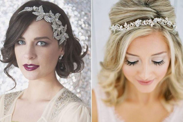 Maquiagem para noivas negras: como valorizar a beleza?