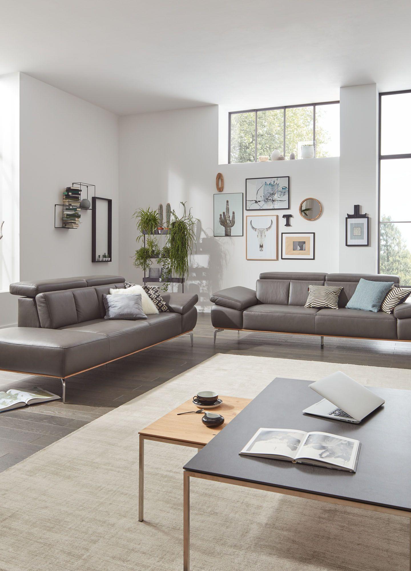 Sofa Serie 4002 Sofa Haus Deko Wohnzimmertische