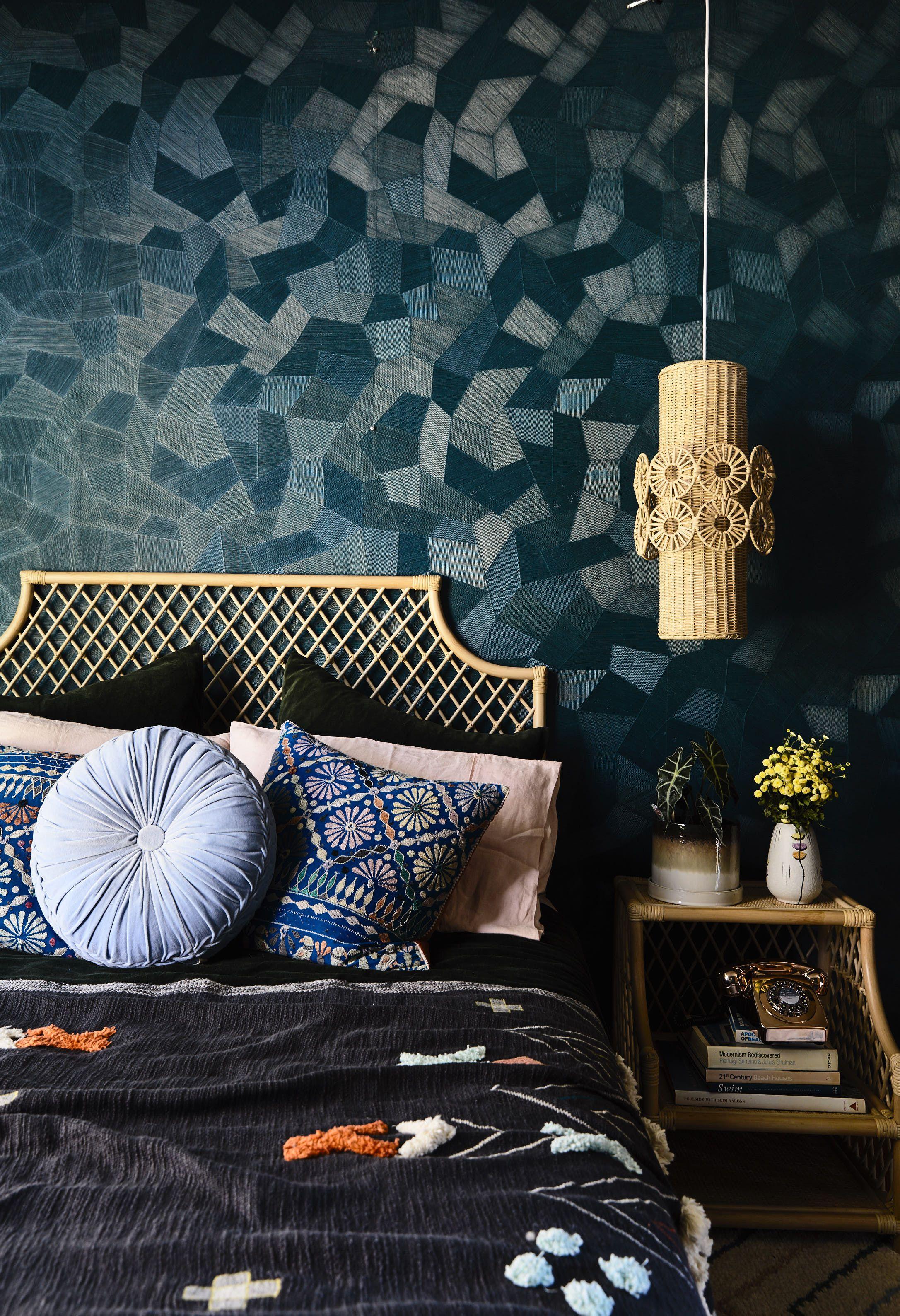 Innenarchitektur von schlafzimmermöbeln pin von nadja burkhardt auf home  pinterest  wohnraum