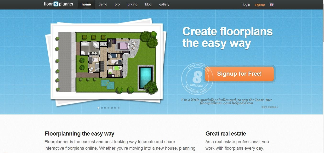 Floor Planner Software Free Download Indianescortsmalaysia House Plans Concept