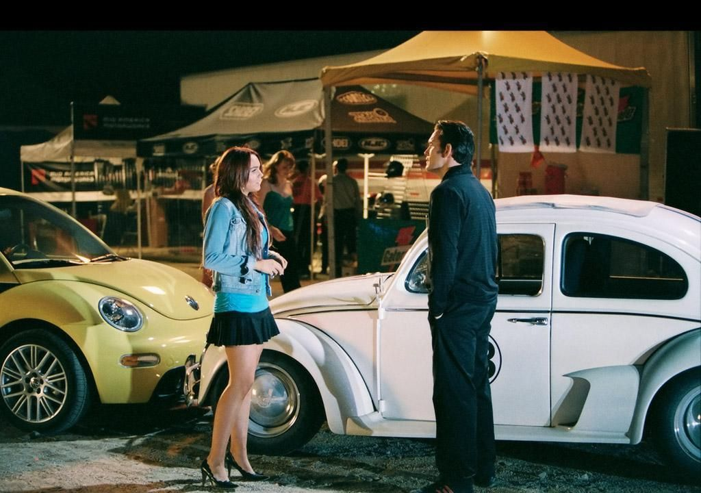 herbie rides again movie movies herbie fully loaded the love bug herbie movies. Black Bedroom Furniture Sets. Home Design Ideas