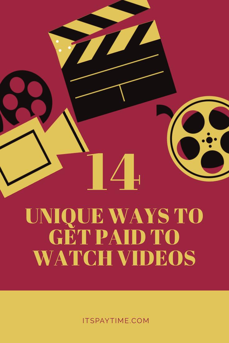 Money Online Watch video, Play game online, Watch