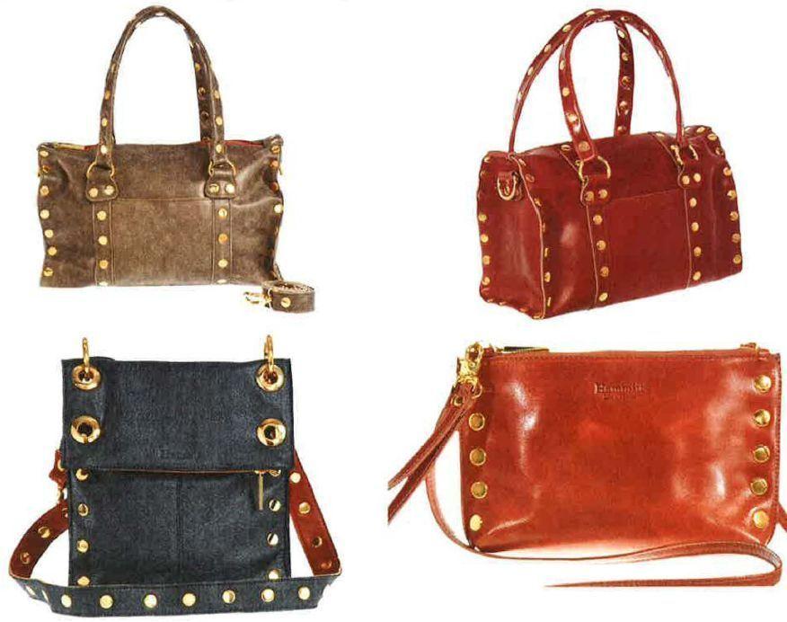 Tj Ma Handbags And Purses