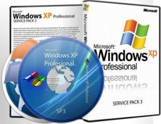 Best Free Softwares Windows Xp Microsoft Office Word Windows