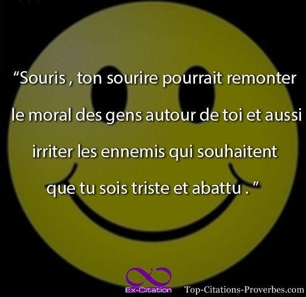 Citation Vie De Couple Citation D Amour Facebook Et Autres Citation Vie De Couple Citations D Amour