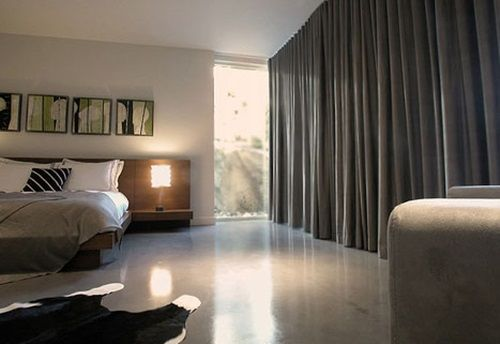 Elegant Modern Curtains Designs home decor Pinterest Curtain