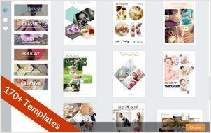 Free Online Collage Maker Photo Card Editor And Poster Creator Fotojet Poster Creator Collage Maker Photo Cards