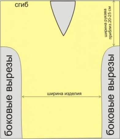 туники13 (391x450, 53Kb)