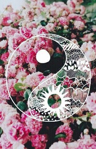 Afbeeldingsresultaat Voor Iphone Wallpaper Tumblr Floral