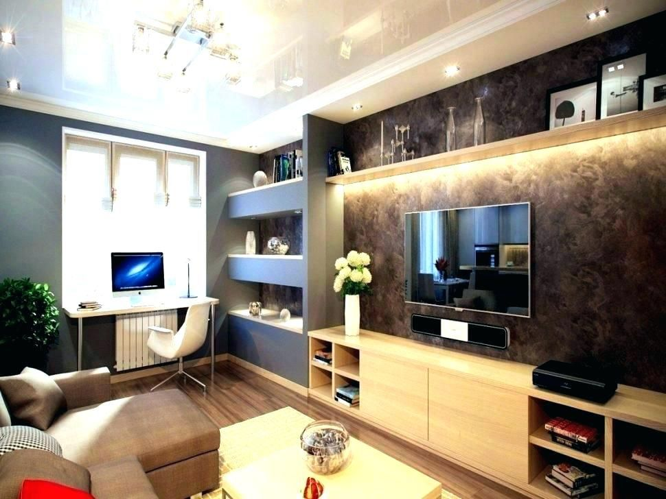 Corner Tv Ideas Corner Stand Ideas Corner Ideas Large Size Of Living Room Apartments Sweet Wall Living Room Design Modern Living Room Setup Simple Living Room #television #in #living #room #designs