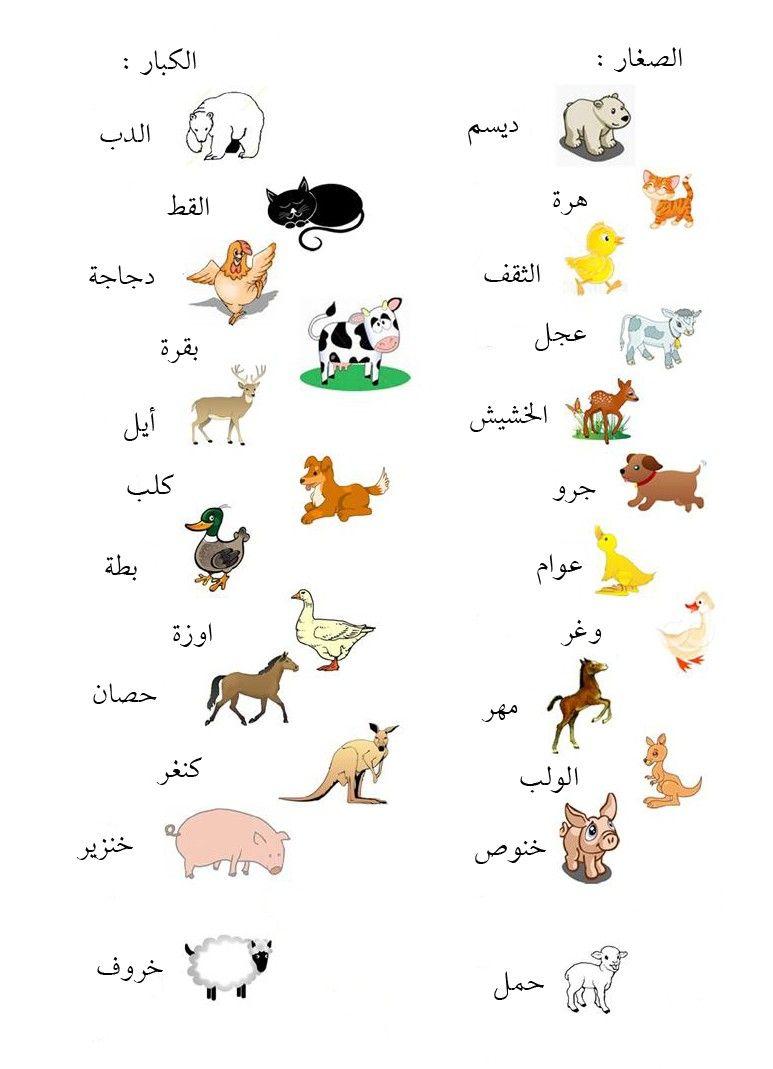 Headline Geotype Lettering And Paint Stencils Capital Letters Numbers Joann Arabic Kids Arabic Alphabet For Kids Learning Arabic