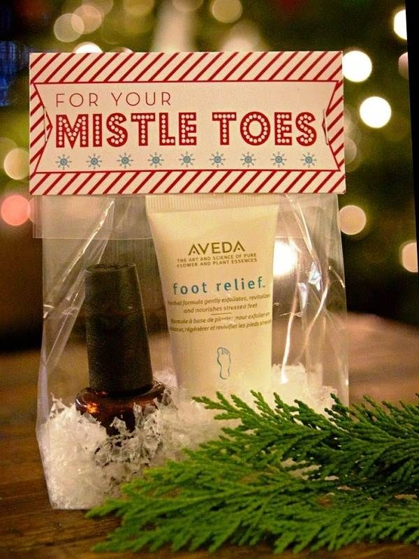 Gifts For Daycare Teachers Diy Christmas Gifts For Coworkers Coworker Gift Ideas Aveda