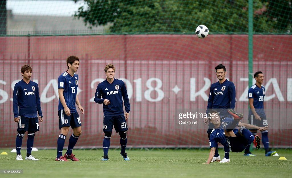 452e6992d51 Takashi Inui
