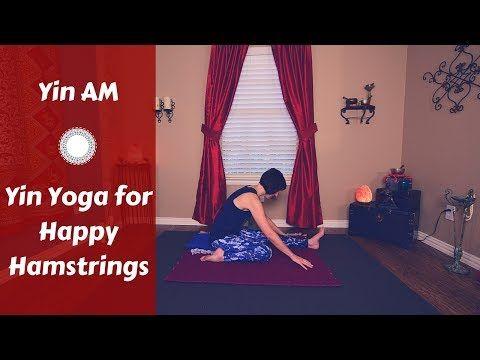 youtube  yin yoga yoga fitness yoga poses for beginners