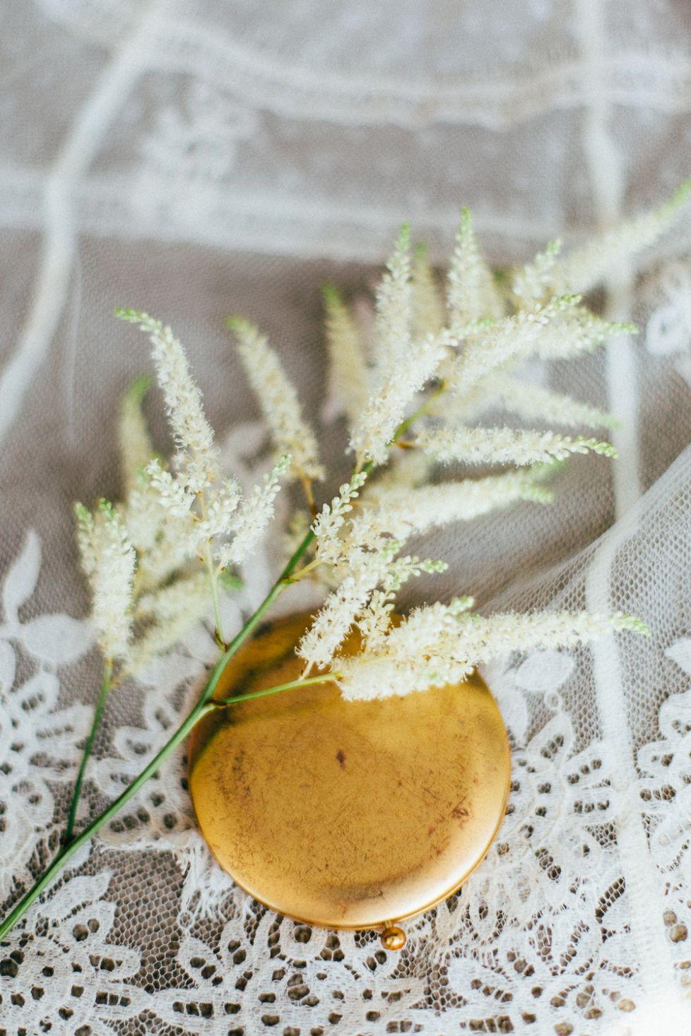Intimate Wedding Austria Katja Fabi Hochzeitsfotograf Fotograf Hochzeit