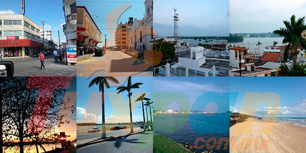 Vivir en Tuxpan, Veracruz