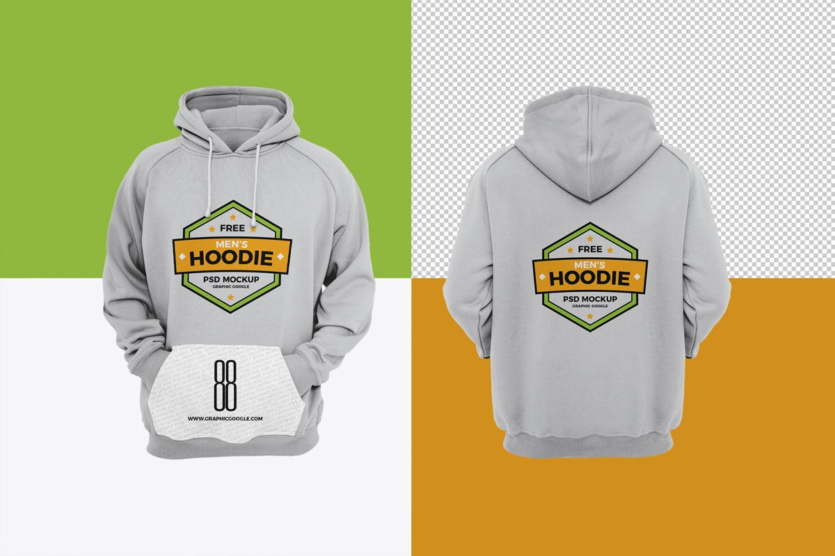 Download Free Men S Hoodie Mockup Preview Hoodie Mockup Hoodies Mockup Free Psd