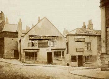 pubs 1840s - Google Search