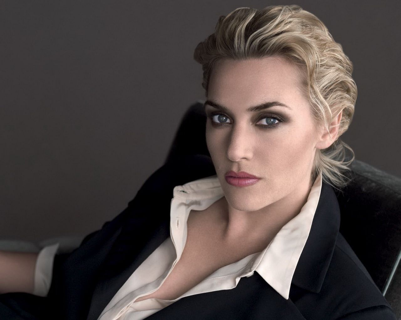 Kate Winslet Hd Images Get Free Top Quality Kate Winslet