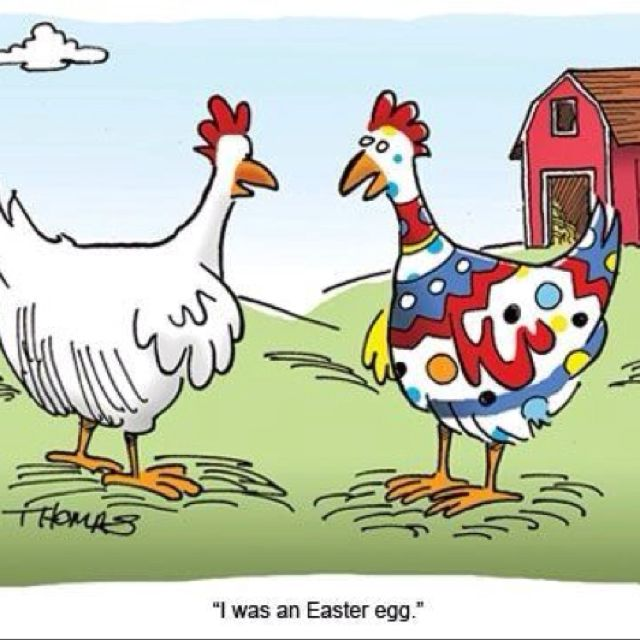 Ha Ha Happy Easter Easter Humor Easter Quotes Funny Funny Easter Pictures