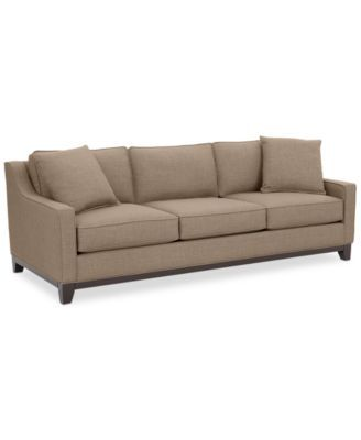 39+ Macys furniture clearance sofa info