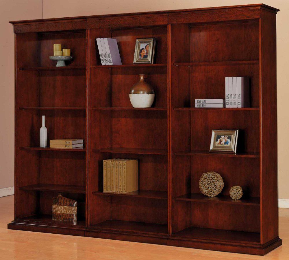 Office Furniture Bookcases Luxury Home Check More At Http Michael Malarkey