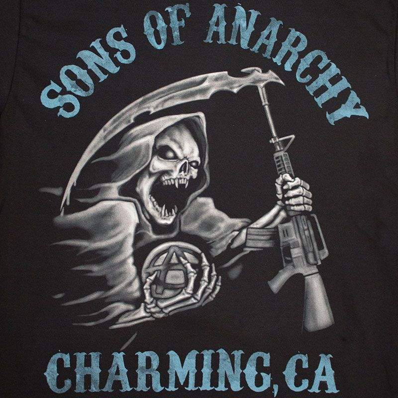 Pin By Kacey Skidmore On Sons Sons Of Anarchy Anarchy Sons