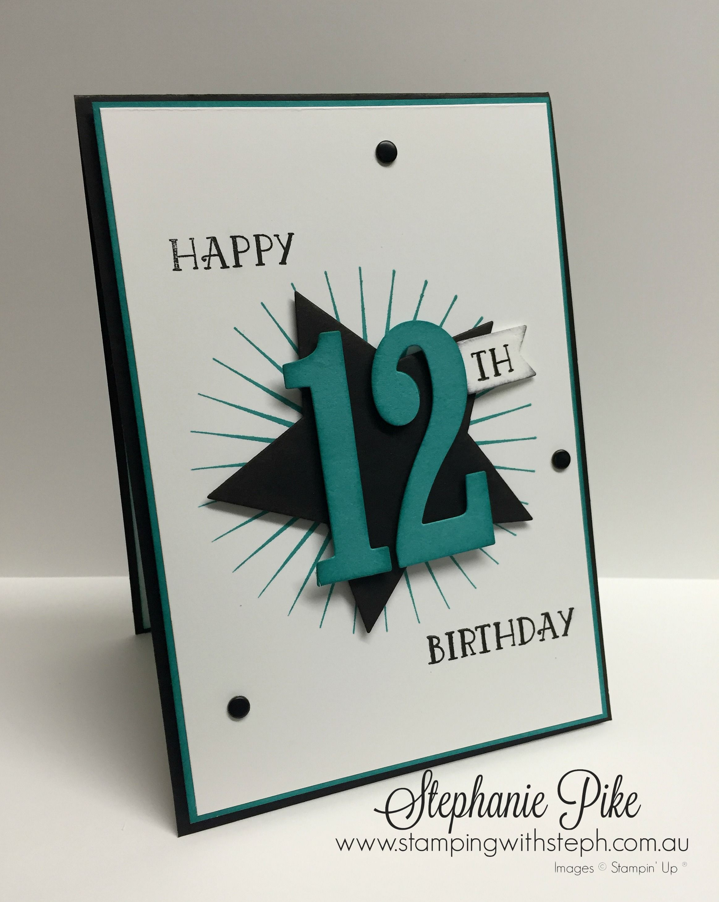 Pin By Debbie Mcsparran On Cards 17 Pinterest Cards Kids Cards