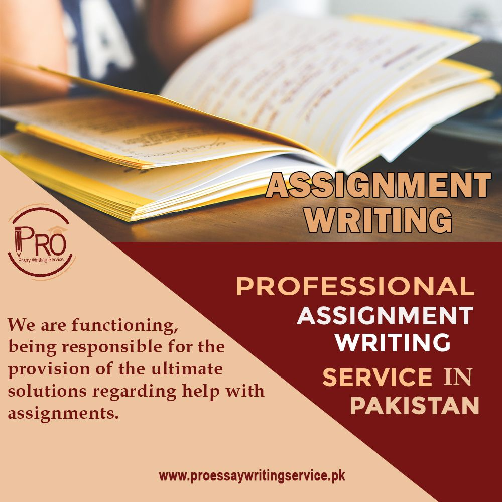 Essay writing services free