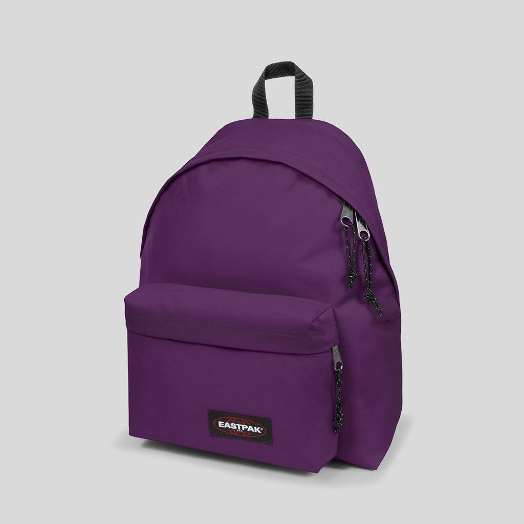 038a3208a15 Eastpak Padded Pak R Backpack | #Clothing SET in 2019 | Backpacks ...