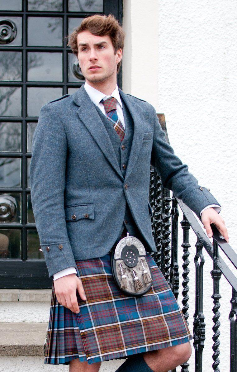Fine Kilt Hire And Kilt Accessories In Aberdeen Kilt Outfits Kilt Jackets Kilt