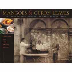 Mangoes and Curry Leaves. Buy Mangoes and Curry Leaves online from Spices of India - The UK's leading Indian Grocer. Free delivery on Mangoes and Curry Leaves (conditions apply).