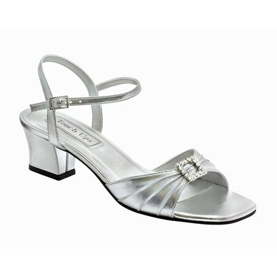 1000  images about silver shoes on Pinterest | Antonio melani
