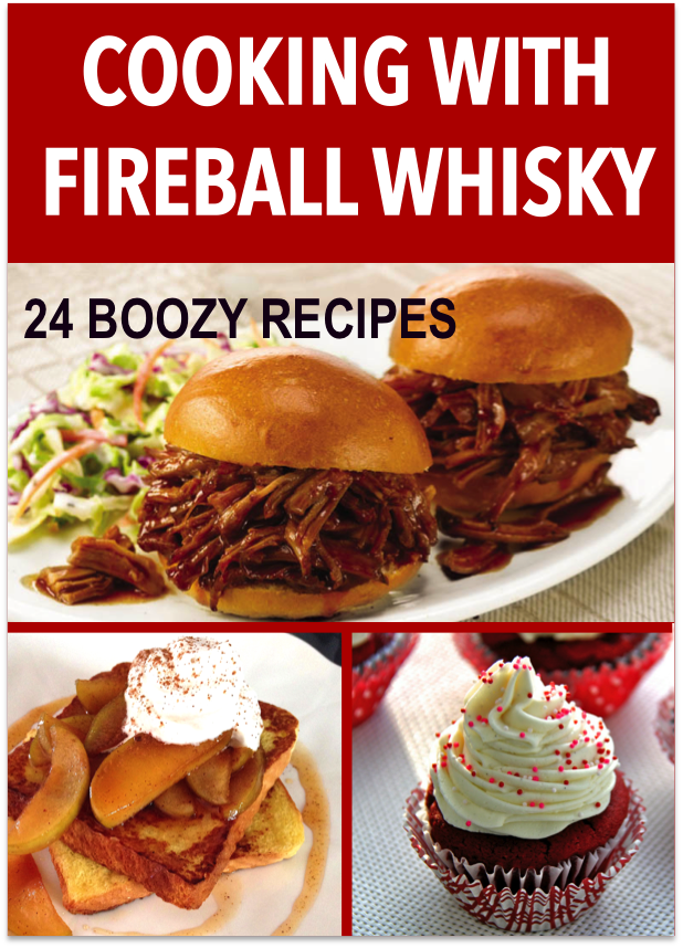 Cocktail recipes archives fireball whiskey drinks foods cocktail recipes archives fireball whiskey drinks forumfinder Image collections
