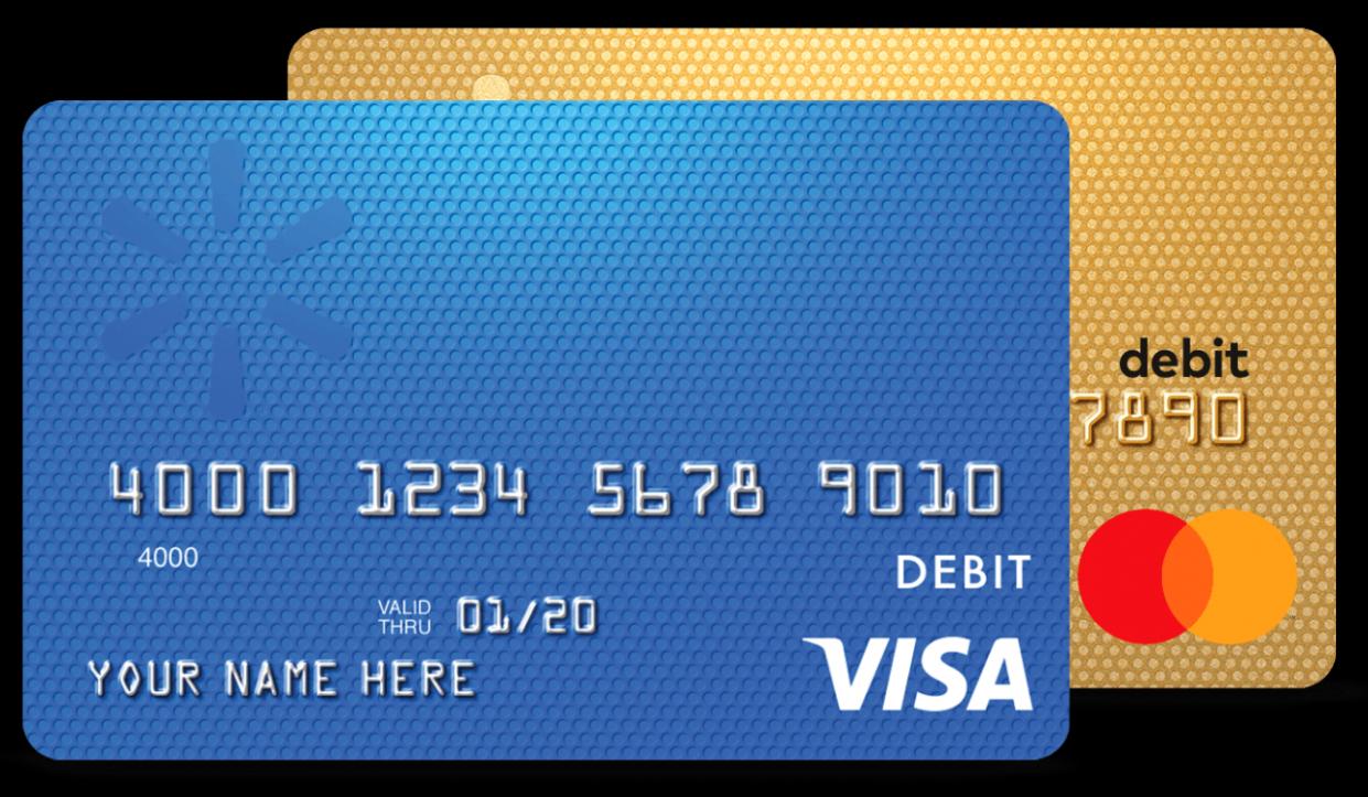 How To Add Money In Debit Card
