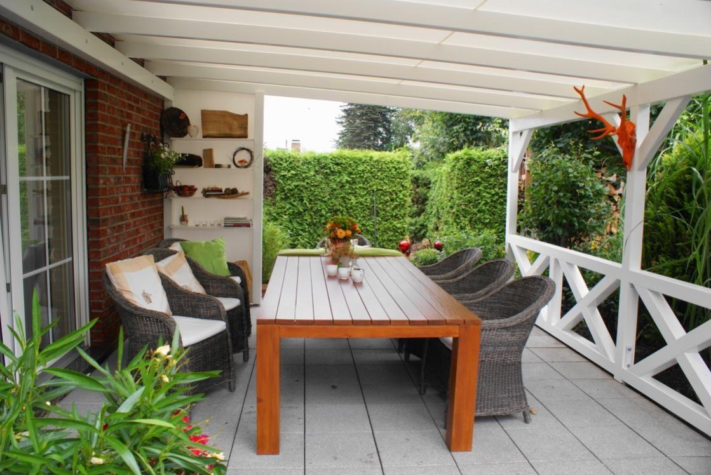 bildergebnis f r terrassendach plane terrassendach terrassen dach terrasse und terrassendach. Black Bedroom Furniture Sets. Home Design Ideas
