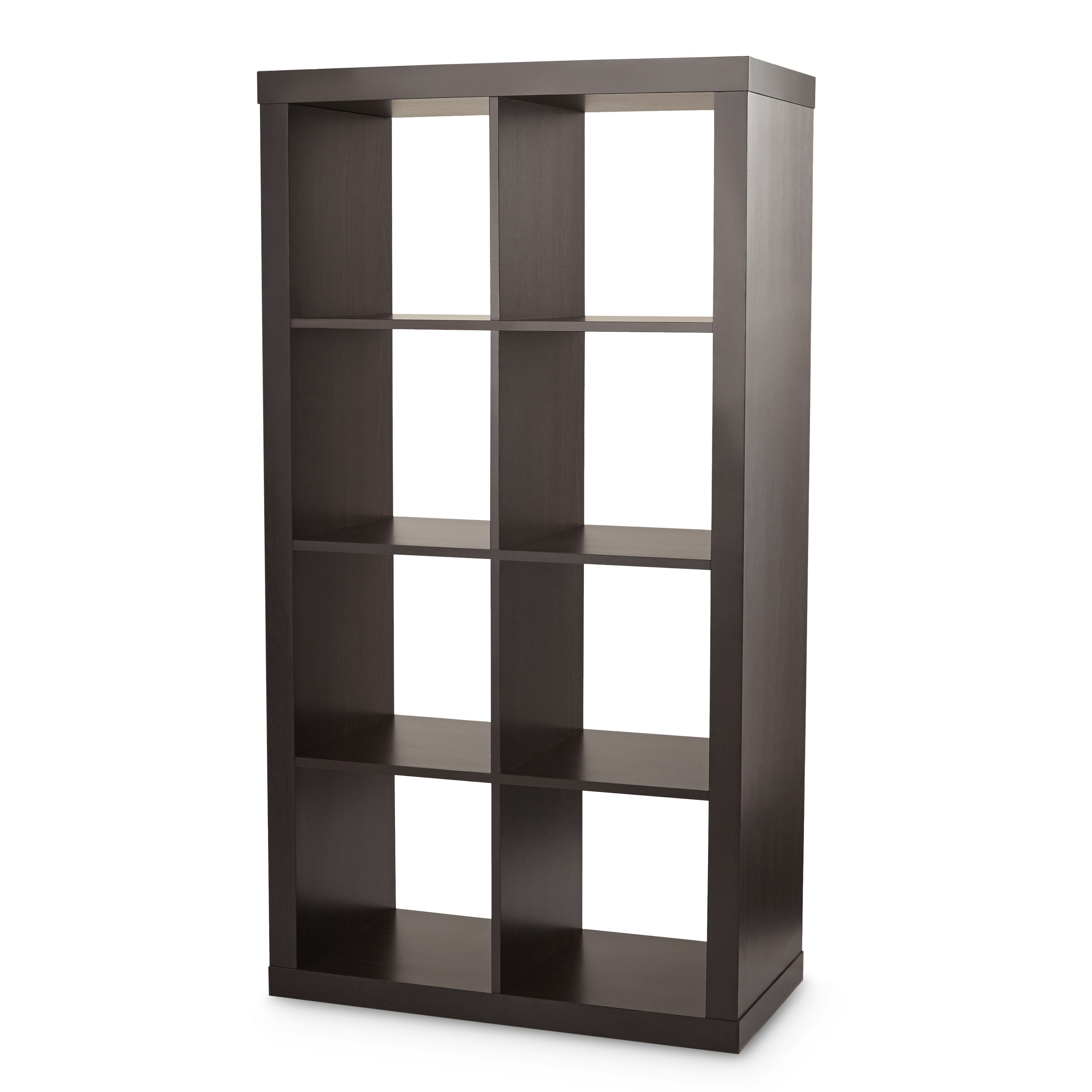 2ef715c604b482a43123fb4d24f5c152 - Better Homes And Gardens Cube Organizer Work Station