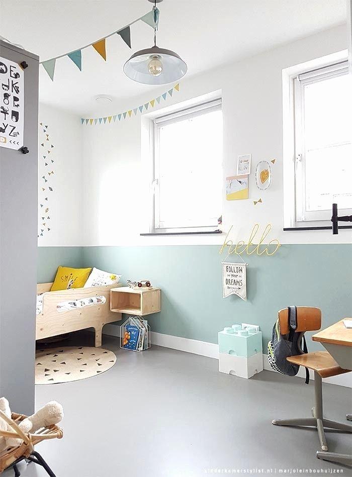 Schöne Dekoration Kinderzimmer Ideen Jungs Baby Peuter