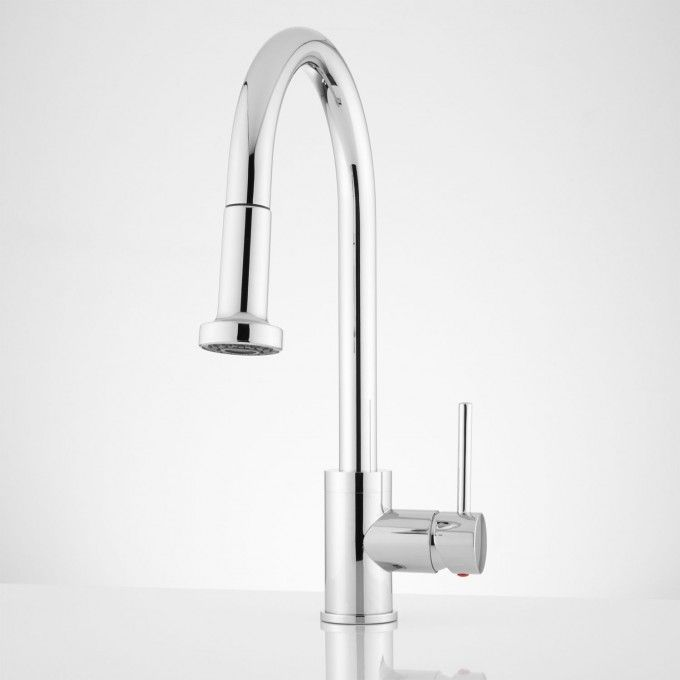 kitchen faucets seattle royden pull kitchen faucet seattle apt kitchen 13245