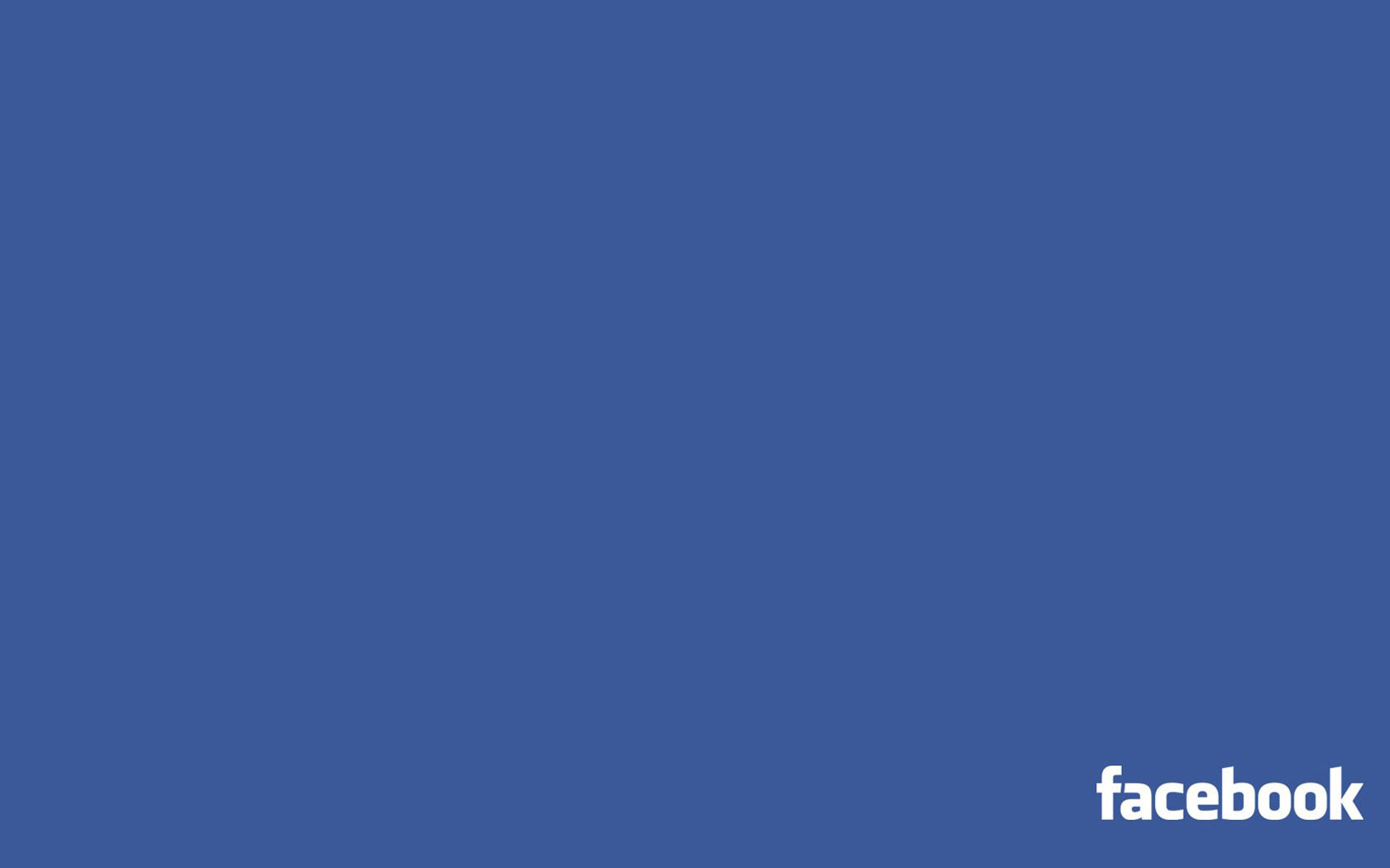 Facebook Minimalistic Background by VaughnWhiskey on DeviantArt ...