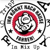 Ihr Konnt Nach Hause Fahren Mix Up 93 Von Trippafx Auf Soundcloud My Works Techno