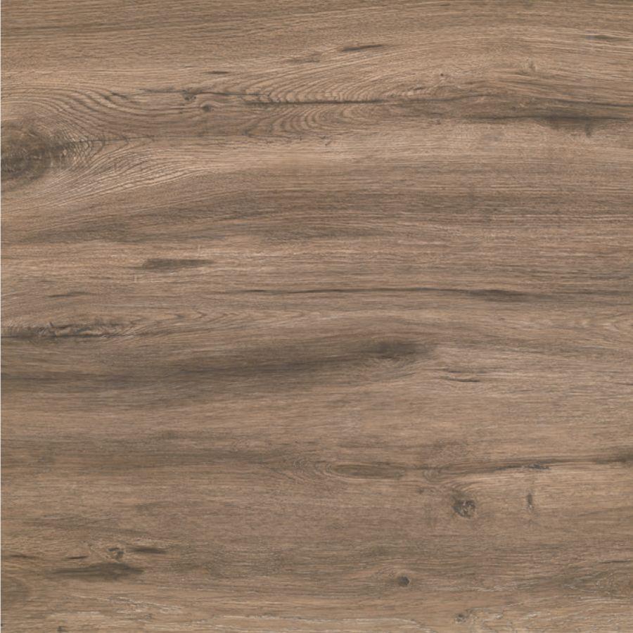 Natura Wood Oak 24x24 Seramik
