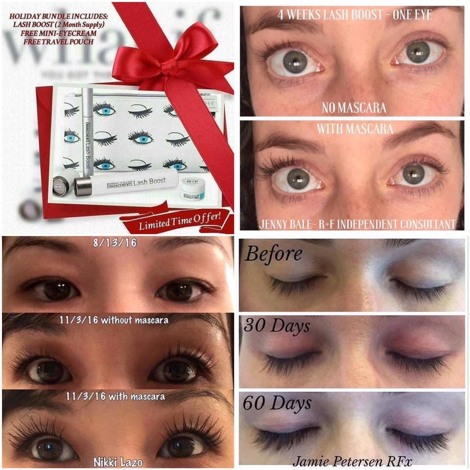 Eyelashes that are 100 natural and 100 yours
