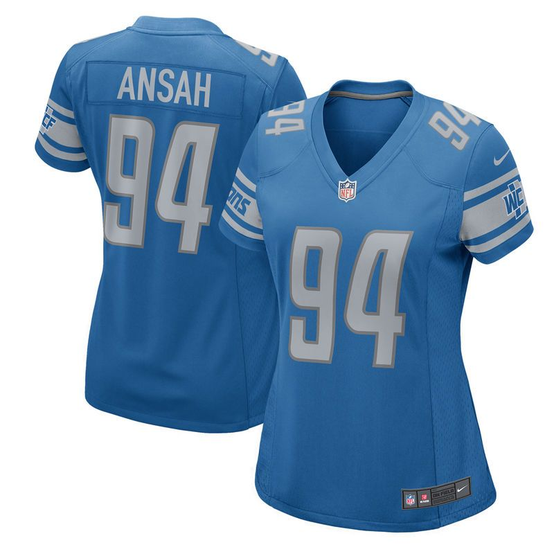 Nike Broncos  47 Josey Jewell Orange Team Color Men s Stitched NFL Vapor  Untouchable Limited Jersey  9793ef3a8