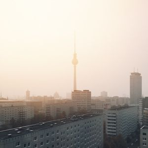 Berlin | Architektur