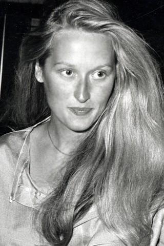 Meryl Streep  www.tommyholiday.it